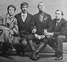 220px-Mandelstam,_Cukovsky,_Livshiz_&_Annenkov_1914_Karl_Bulla