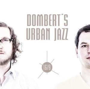 Dombert's Urban Jazz
