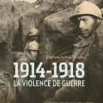 Photographe de guerre 14-18