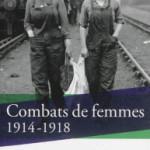 combat de femmes, 14-18