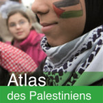 Atlas des Palestiniens