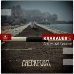 david krakauer checkpoint