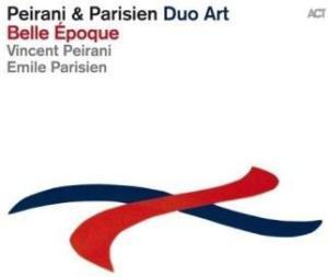 Peirani & Parisien