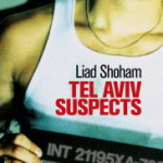 liad-shoham-tel-aviv-suspects[1]