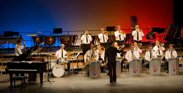 Big-band-Air-630-X320