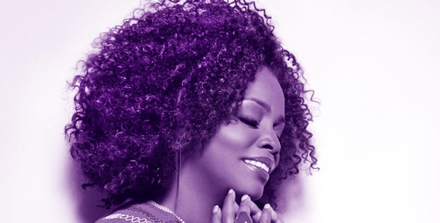 DianneReeves-630-X-320