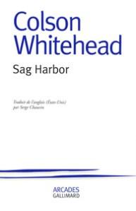 whitehead-sagharbor