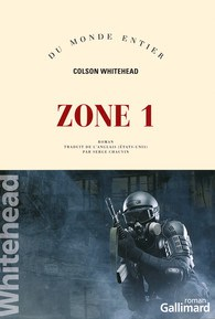 whitehead-zone1