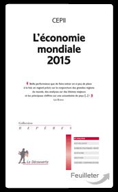 economie2015