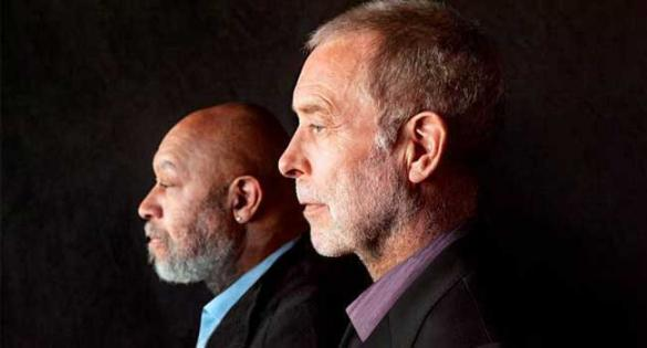 kenny-barron-dave_holland-bd