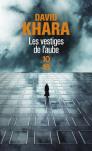 Khara les vestiges de l'aube