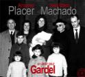 Placer Machado