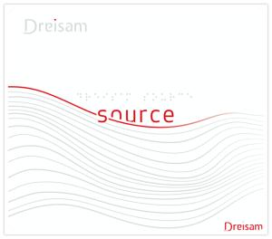 Dreisam