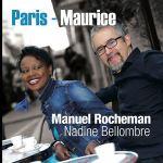 Paris Maurice