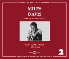 Miles 2e