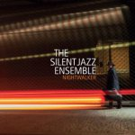 the-silent-jazz-ensemble-nightwalker