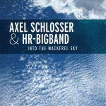 Axel Schlosser & HR BB