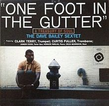220px-One_Foot_in_the_Gutter
