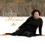 Indra, heartland