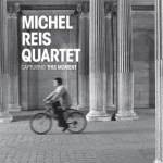 Michel Reiss quartet