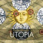 Utopia Leïla Olivesi