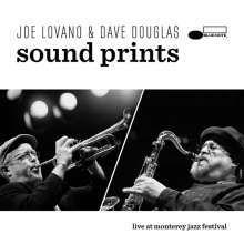 Joe Lovano & Dave Douglas