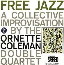 220px-Free_Jazz_-_A_Collective_Improvisation