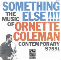 Something_Else!!!!_-_the_Music_of_Ornette_Coleman_(album_cover_art)