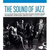 pochette du dvd the sound of jazz