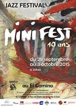 minifest2015