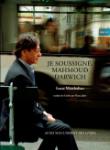 Mamoud Darwich