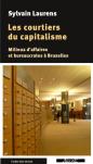 Les courtiers du capitalisme