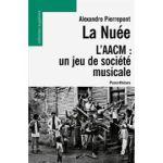 la-nuee-l-aacm-un-jeu-de-societe-musicale-de-alexandre-pierrepont-1040926903_ml