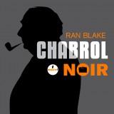 Cover-RanBlakeChabrol-160x160