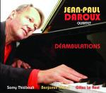 Jean-Paul Daroux