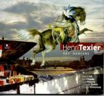 Henri Texier Sky Dancers