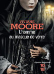 l_homme_au_masque_de_verre