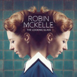 robin_mckelle_the_looking_glass