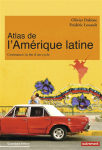 atlas-de-l-am-rique-latine_9782746743571