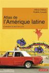 atlas-de-l-am-rique-latine_9782746743571