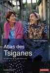 atlas-des-tsiganes_9782746742710