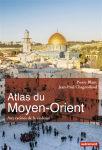 atlas-du-moyen-orient_9782746735859