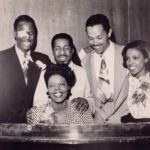 ittsburghers-Earl-Fatha-Hines-with-eye-patch-Erroll-Garner-Billy-Eckstine-and-Maxine-Sullivan-with-Mary-Lou-Williams-at-the-piano.-circa-1950.-Photo-by-Charles-Teenie-Harris-earl-hines-erroll-garne