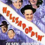 220px-hellzapoppin_movie