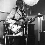 Slim Gaillard (1916-1991)