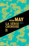 Peter May la série chinoise 2