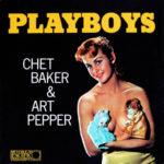 bakerplayboys