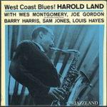 220px-west_coast_blues